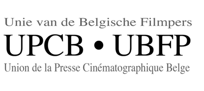 UPCB-UBFP