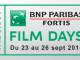 BNP-Paribas-Fortis-Film-Days