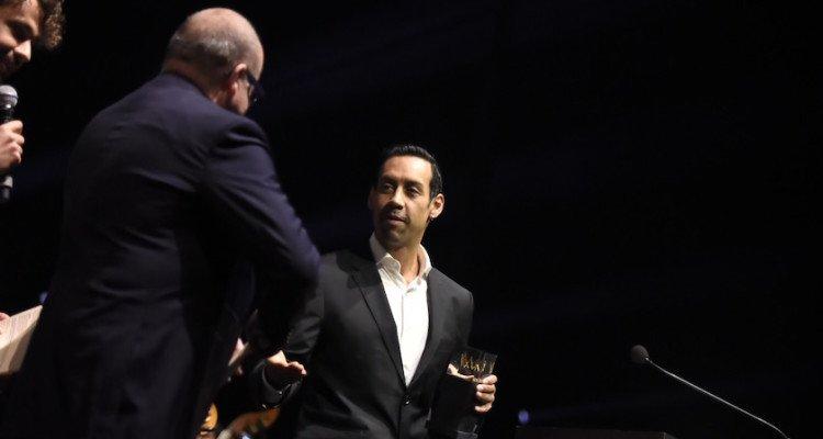World Soundtracks Awards