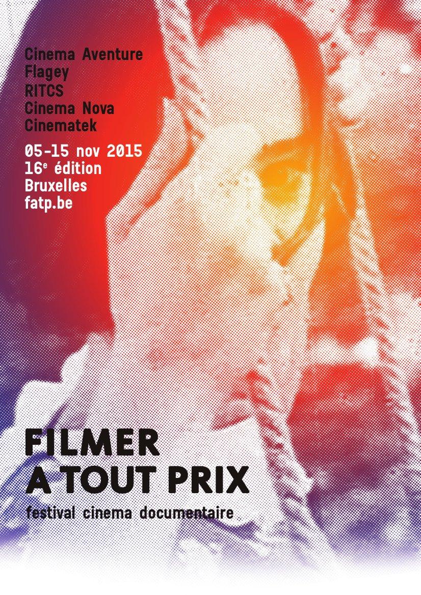 Festival Filmer à Tout Prix 2015