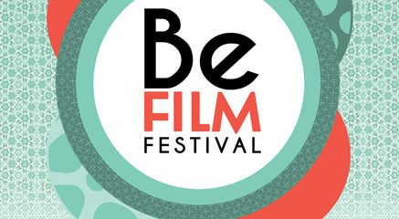 Be Film Festival 2016