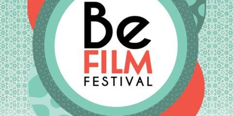 Be Film Festival 2017