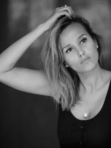 Julia Ducournau - © Philippe Quaisse