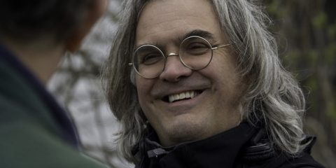 Paul Greengrass - 22 July