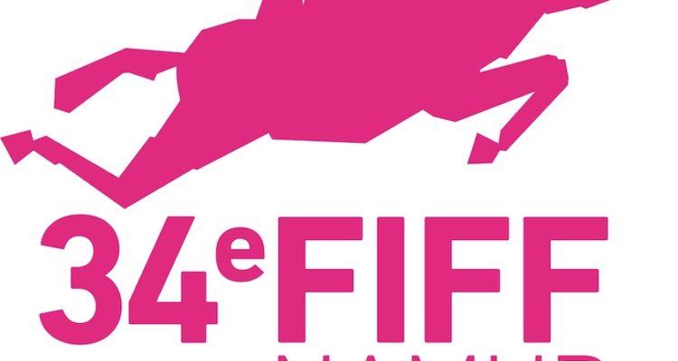 34e FIFF