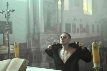 Boze Cialo - Corpus Christi - La communion