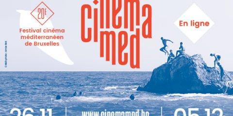 Le CinémaMed