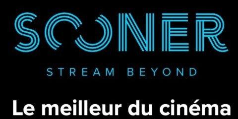 Concours Cinopsis - Sooner