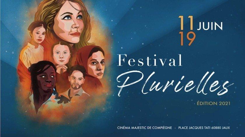 Festival Plurielles 2021