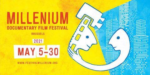 13ème Festival International du Film Documentaire Millenium