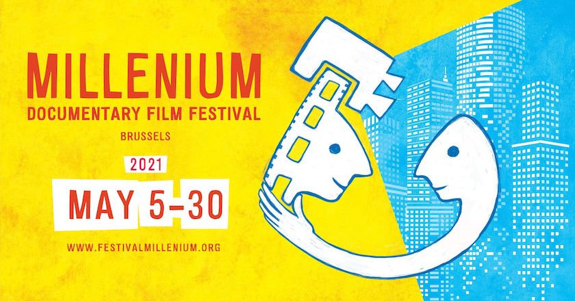 13ème Festival International du Film Documentaire Millenium